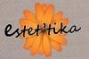 Эстеттика