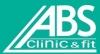 Abs clinicu0026fit