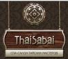 Thai sabai спа-салон тайских мастеров