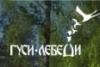 Гуси-лебеди банный курорт