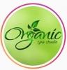Салон массажа и spa-релаксации organic