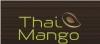 Салон тайского массажа и спа thai mango