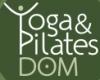 Yoga u0026 pilates dom