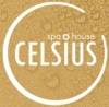 Spa-house celsius