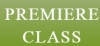 Premiere class