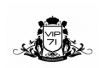 Vip71