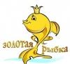 Fish-spa салон золотая рыбка