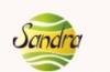 """Компания """"Сандра"""""""