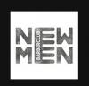 Barberclub newmen