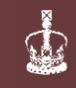 Салон красоты корона