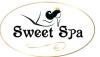 Sweetspa