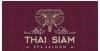 Спа-салон thai siam