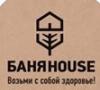 Баня house