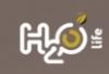 Центр здоровья h2o life