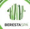 Beresta-spa