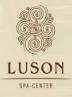 Лусон