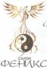 Салон феникс
