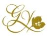 Golden yasmin