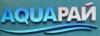 Aquaрай
