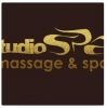 Салон массажа и спа студио спа