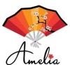 Салон красоты амелия