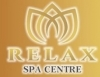 Spa centre relax