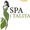 Spa italiya