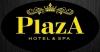 Spahotel-plaza