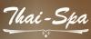 Thai-спа
