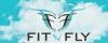 Fit n fly