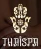 Thaispa