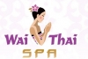 Wai thai