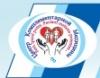 Центр комплементарной медицины