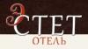 Эстет