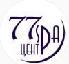 Центр здоровья и красоты spa-центр 77