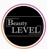 Beauty level