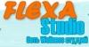 Flexa studio
