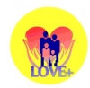 Семейно-психологический центр любовь+