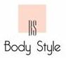 Студия идеальной фигуры body style