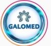 Семейный центр здоровья galomed