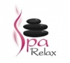 Spa-relax