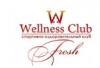 Wellness club fresh