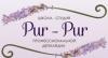Студия красоты pur pur