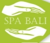 Салон массажа спа-бали