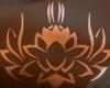 Салон тайского массажа тайм