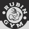 Rubin gym