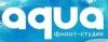 """Компания """"Aqua"""""""