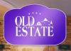 Спа old estate