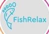 Аквастудия fishrelax