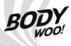 Bodywoo